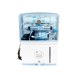Nautica Water Purifier