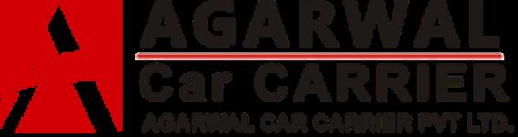 Aggarwal Car Carrier