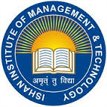 Ishan Institute of Management and Technology-Delhi
