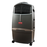 Usha Air Cooler Honeywell CL30XC