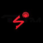 TSIM Communication