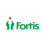 Fortis Escorts Hospital - Faridabad
