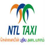NTL Calltaxi