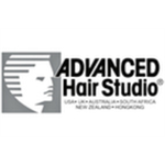 Advanced Hair Studio - Richmond Road - Bangalore