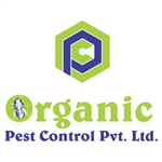 Organic Pest Control Pvt Ltd