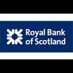 RBS Bank - Royal Bank of Scotland