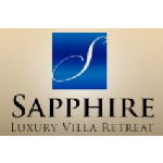 Sapphire Villa - Dubai