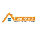 Propertyscam.in