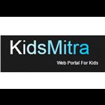 kidsmitra.com