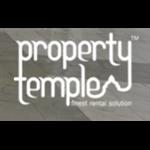 Propertytemple.com