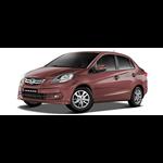 Honda Amaze 1.5 VXMT i-DTEC