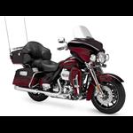 Harley Davidson CVO Classic Electra Glide