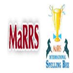 MaRRS International Spelling Bee - Ernakulam