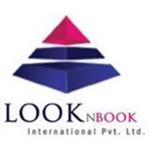 Looknbook.com