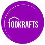 100krafts.com