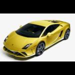 Lamborghini Gallardo LP 570-4 EdizioneTecnica