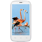 Celkon A119 Signature HD