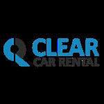 Clearcarrental.com