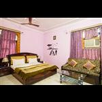 Riya Place - Varanasi