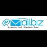Email.biz