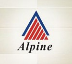 Alpine Housing Development Corporation Ltd, Bangalore Photos