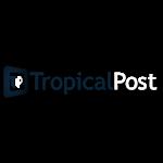 Tropicalpost.com