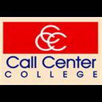 Callcentercollege.in