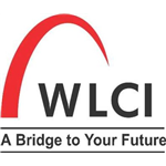 WLC College-Noida