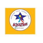 Kidzee - Aliganj Thana - Lucknow