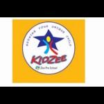 Kidzee - HazratGan - Lucknow