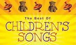 Twenty Best Hindi Children
