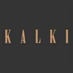 Kalki Fashion - Mumbai