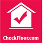 Checkfloor.com