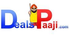 Dealspaaji.com