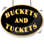 Buckets And Tuckets - Chakala - Andheri East - Mumbai