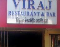 Viraj - Bandra East - Mumbai