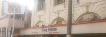King Falcon Bar And Restaurant - Grant Road - Mumbai