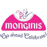 Monginis - Bhaji Galli - Grant Road - Mumbai