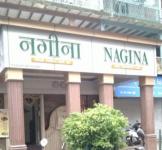 Nagina Resturant & Bar - Grant Road - Mumbai