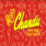 Punjabi Chandu Halwai - Grant Road - Mumbai