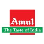 Amul Ice Cream - Kamothe - Navi Mumbai