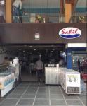 Sahil - Mumbra - Thane