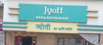 Jyoti - Malad - Mumbai