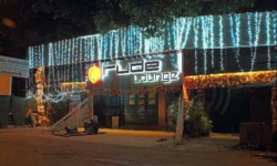 Rude Lounge - Malad - Mumbai