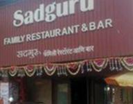 Sadguru Restaurant Bar - Malad - Mumbai