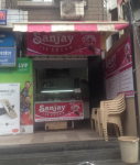 Sanjay Ice Cream - Malad East - Mumbai