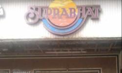 Hotel Suprabhat - Mazgaon - Mumbai