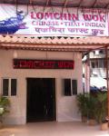 Lomchinwok - Mulund - Mumbai