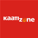 Kaati Zone - Nariman Point - Mumbai