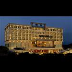 Fortune Select Exotica - Vashi - Navi Mumbai